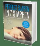 Perfect Slapen In #7 Stappen