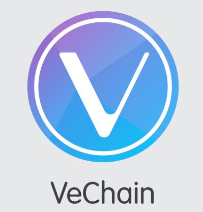 VeChain Coin