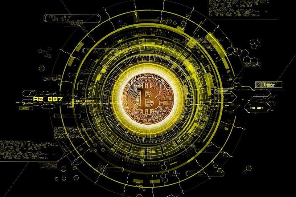 Hoe Koop Je Bitcoins? Dit Zijn De Belangrijkste Tips! [2020]
