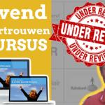 E-Cursus-Blijvend-Zelfvertrouwen-REVIEW