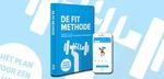 fitmethode