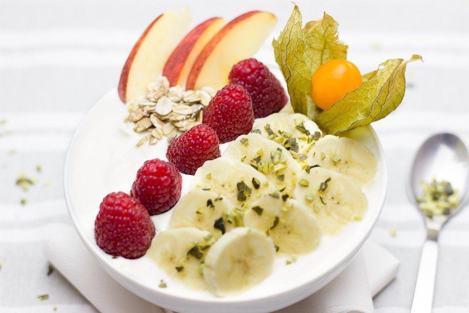 wat zijn gezonde ontbijtgranen