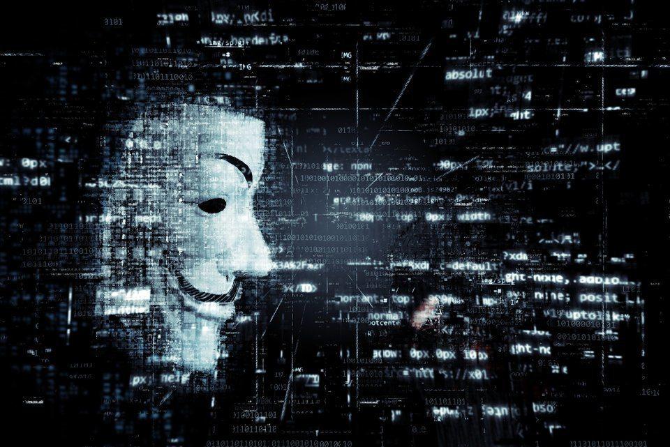 hoe koop je bitcoins hacker