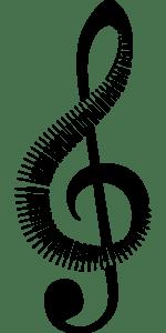 muzieknoot piano leren spelen tips