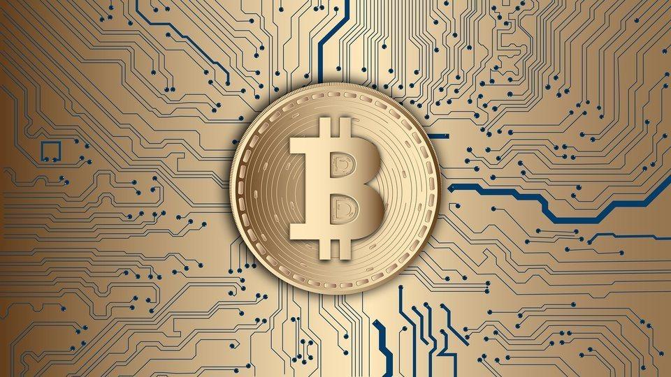 hoe koop je bitcoins