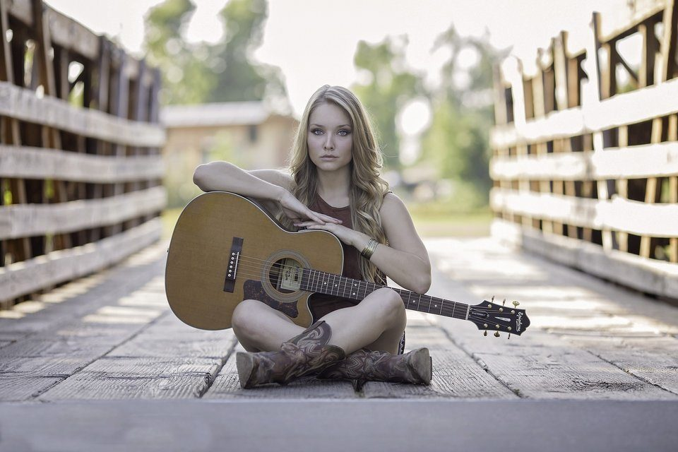 akoestische beginnersgitaar, gitaar kopen als beginner