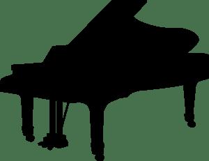 Beter Piano Leren Spelen Tips