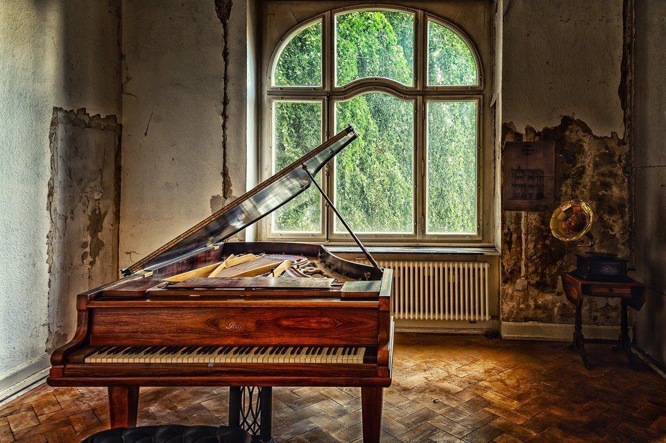 piano leren spelen tips