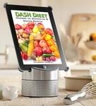 dash dieet e-book
