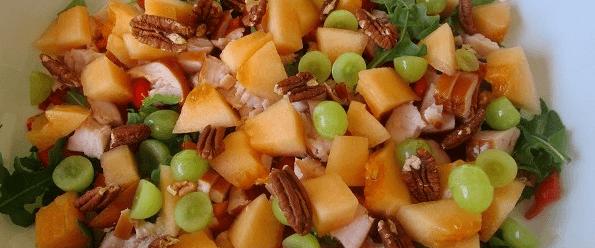 DASH Dieet Recepten GRATIS: Je Eerste DASH Hoofdgerecht Maken?
