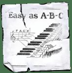 Zelf Piano Leren Spelen GRATIS