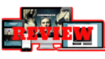 conversatiekoning review