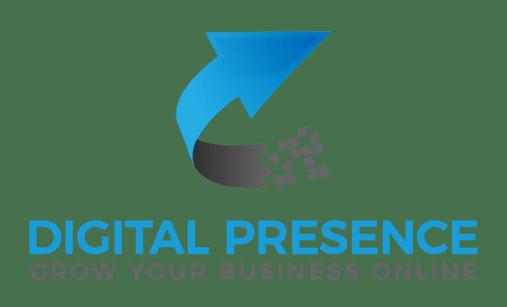 digital presence boyd hoek