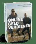 online geld verdienen startersgids review