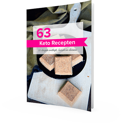 63-keto-recepten