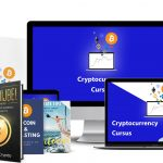 Crypto-Masterclass