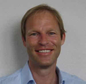 Frank-de-Moei-Newstart
