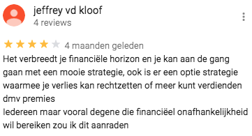 Google-Review-Jeffrey