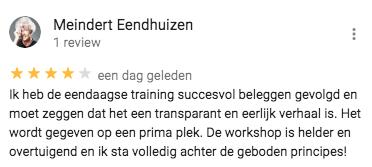 Google-Review-Meindert