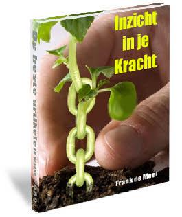Inzicht-in-je-Kracht-2016 (1)