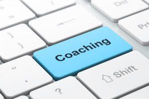 Online-Coaching-300x200