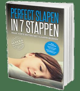 Perfect-Slapen-in-7-Stappen