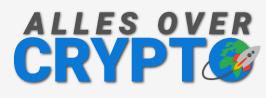 alles-over-crypto