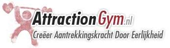 attractiongym-logo