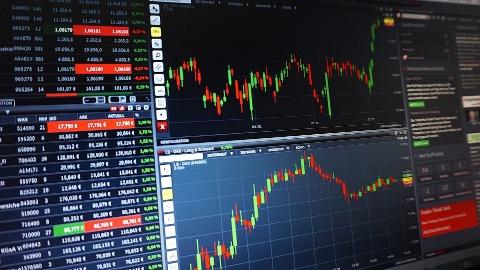aandelen-en-opties