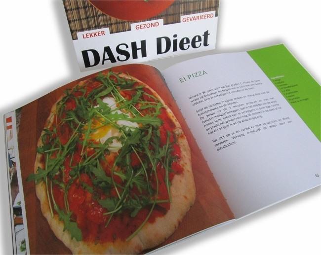 dash-dieet-e-book