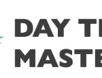 day-trading-masterclass-logo