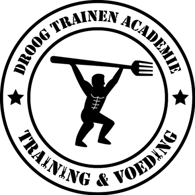 droog-trainen-academie