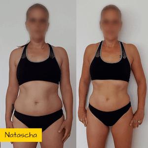 droog-trainen-protocol-vrouwen-ervaringen-2