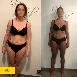 droog-trainen-protocol-vrouwen-ervaringen
