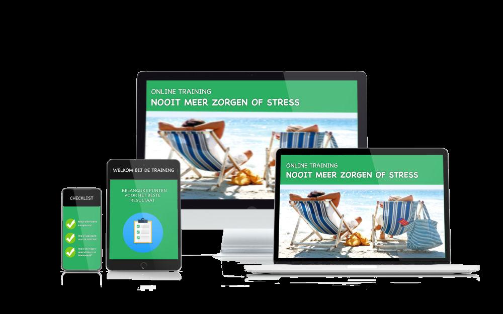 e-Cursus-Nooit-meer-zorgen-of-stress-
