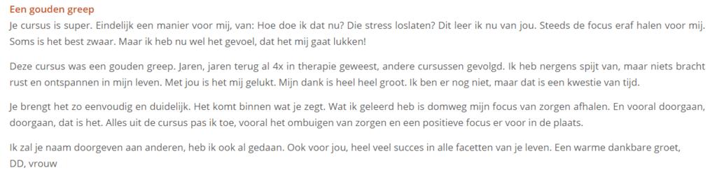 e-Cursus-Nooit-meer-zorgen-of-stress-ervaringen-2