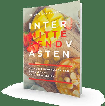intermittent-fasting-e-book