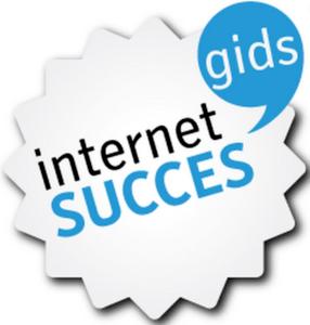 internet-succes-gids