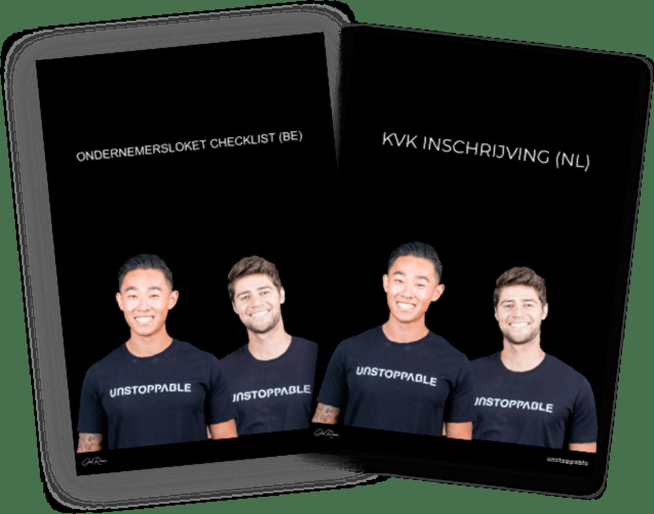 kvk-ondernemersloket-checklist