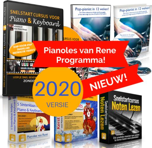 pianolesvanrene-programma-2020