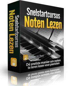 snelstart_cursus_noten_leren_lezen