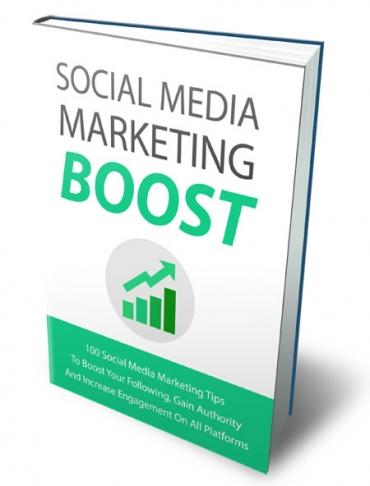 social-media-marketing-boost-bonus-7