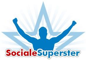 sociale-superster-logo