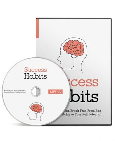succes-habits