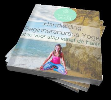 Yoga-Ebook-Houdingen