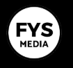for-your-succes-media