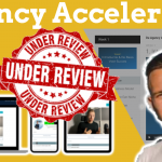 agency-accelerator-review