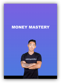 money-mastery (1)