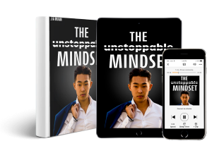 the-unstoppable-mindset-gratis-e-book (1)