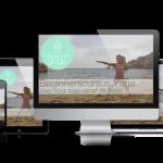 yoga-stap-voor-stap-review